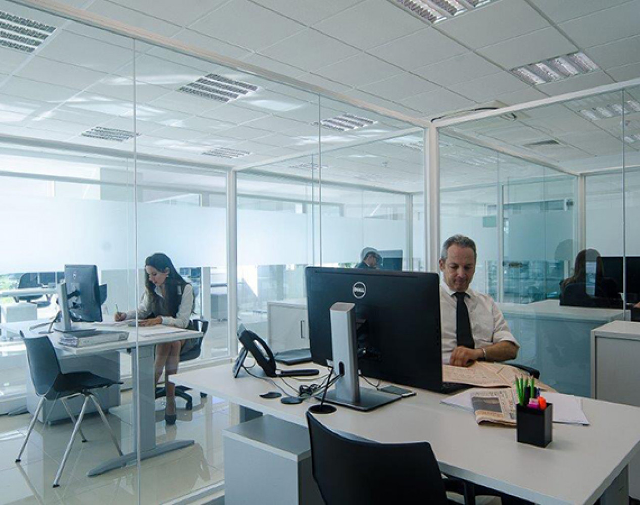 image business office desk business office services 41 malta international
