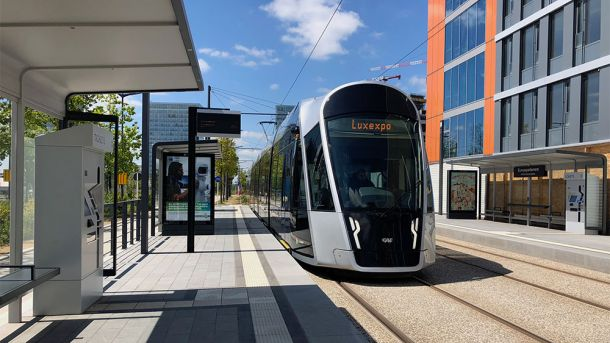 luxembourg-transport-tram-station